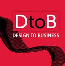 DtoB - Design to Business - il concept va verso il prodotto 1